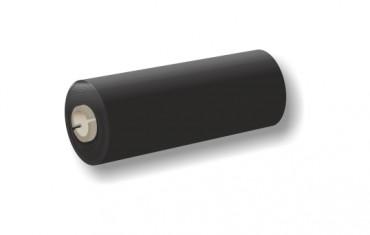 Que es la cinta ribbon ofitake suministros de oficina for Material oficina valencia