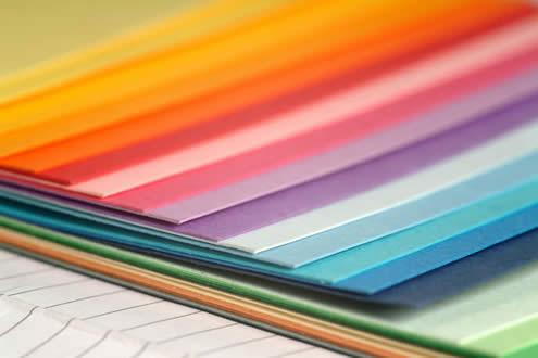 Papel a4 valencia ofitake suministros de oficina y for Material de oficina valencia
