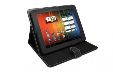 Complementos para tablets valencia ofitake suministros for Material oficina valencia