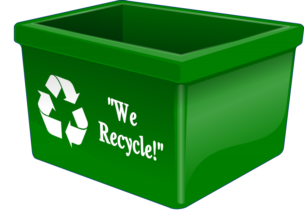 ofitake-consumibles-informaticos-reciclaje