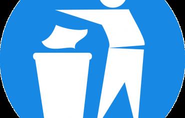 Reciclaje de papel en la oficina ofitake suministros de for Material de oficina valencia