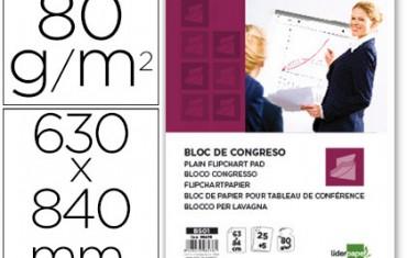 Blocs para presentaciones material para oficina en for Material oficina valencia