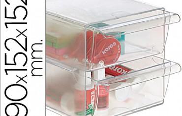 Archivadores de cubo material para oficina en valencia for Material oficina valencia