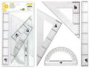 material-para-oficina-ofitake-escuadra-y-cartabon