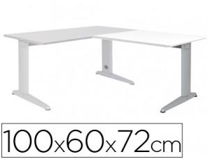mobiliario de oficina material para oficina en valencia