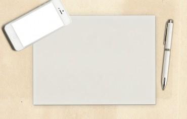 Encuentra papel en ofitake material para oficina en for Material oficina valencia