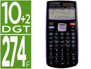 calculadora-ofitake-cientifica-plus