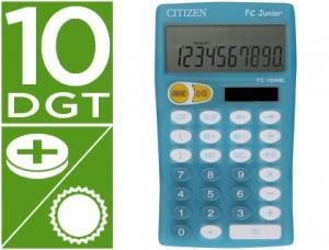 calculadoras-oficina-valencia