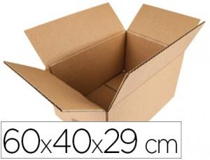 caja-carton-embalaje