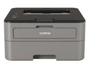impresora-brother-ofitake