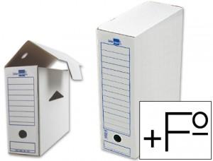 caja-archivo-definitivo