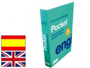 ofitake-papel-a4-valencia