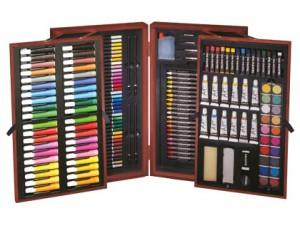 estuche-de-pinturas-para-ninos-material-de-oficina-valencia-