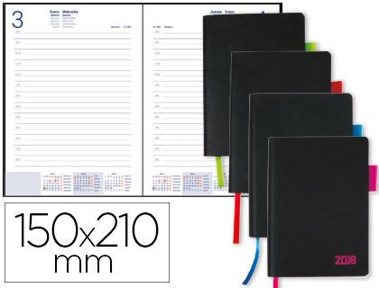 comprar agendas online ofitake suministros de oficina y