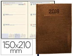 Comprar agendas semanales - Material para oficina Valencia