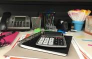 Ofitake suministros de oficina y papel a4 en valencia for Material oficina valencia
