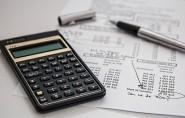 Tipos de calculadoras de oficina, material para oficina valencia