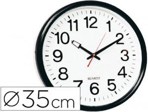 Comprar relojes online clásicos