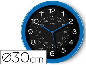 Comprar relojes online - coloridos