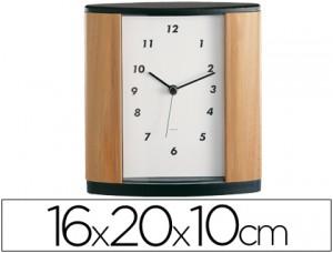 Comprar relojes online de sobremesa