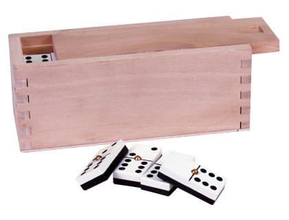 juegos de mesa online ofitake suministros de oficina y