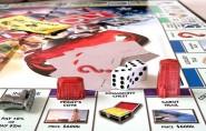 Juegos de mesa online, material de oficina en Valencia
