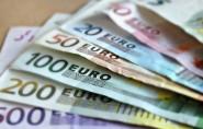 Comprar detector de billetes falsos, material para oficina Valencia