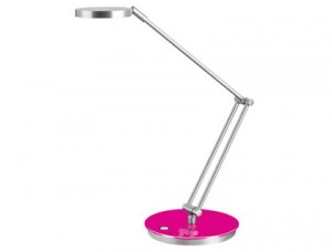 Comprar lámparas de oficina online
