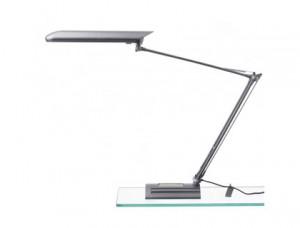 Venta online de lámparas de oficina