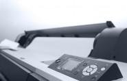 Impresoras online, material para oficina en Valencia