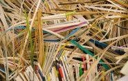 Características básicas de las destructoras de documentos
