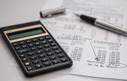 Tipos de calculadoras y usos