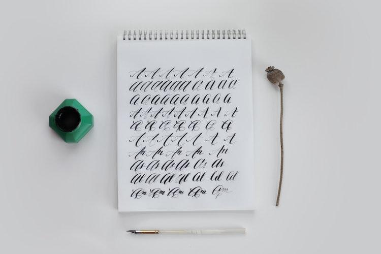 cuadernos-caligrafia-valencia-ofitake