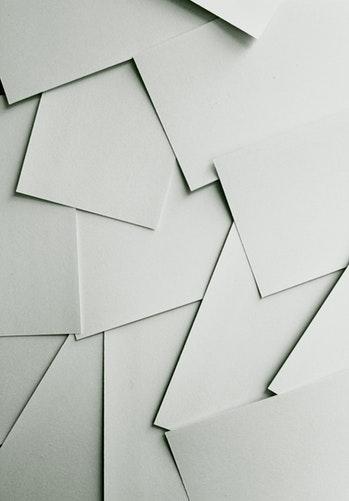 papel-a4-valencia