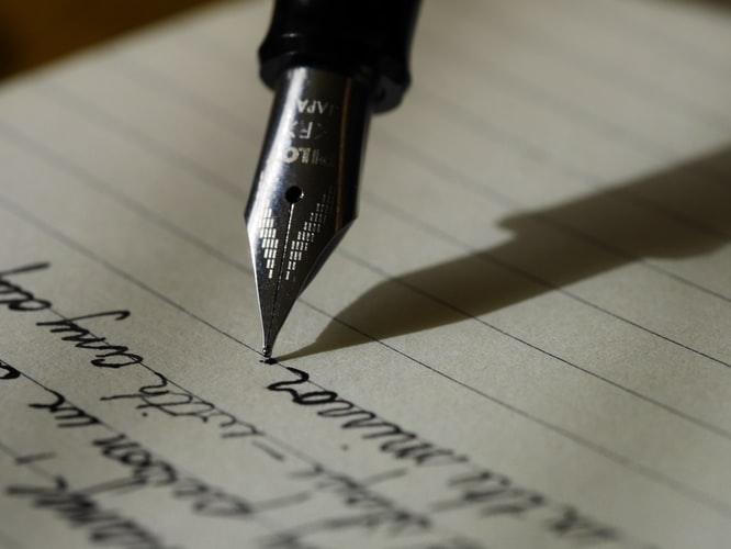 escritura-a-mano-valencia