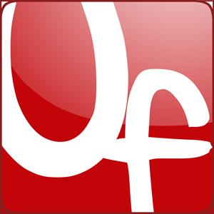 Suministros de oficina y papel A4 Ofitake