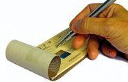Manipulados del papel para empresas
