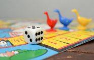 Los mejores juegos de mesa para este verano