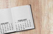 5 razones por las que deberías de utilizar una agenda